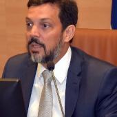 Conselheiro Carlos Neves