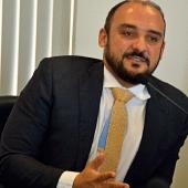 Procurador MPCO Ricardo Alexandre