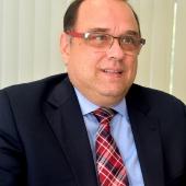 Procurador chefe TCEPE Aquiles