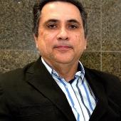 Procurador TCEPE Cícero da Silva