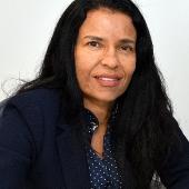 Procuradora TCEPE Cecilia Lou