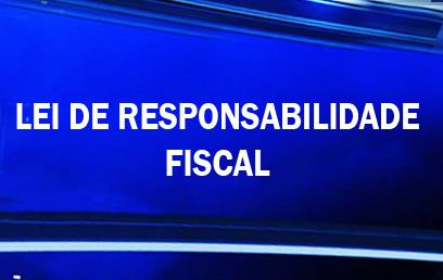 Resultado de imagem para limites da Lei de Responsabilidade Fiscal