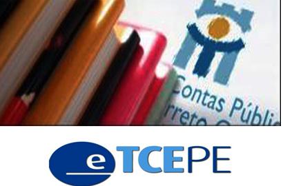 Cursos da Escola de Contas contribuíram para o sucesso do Processo Eletrônico