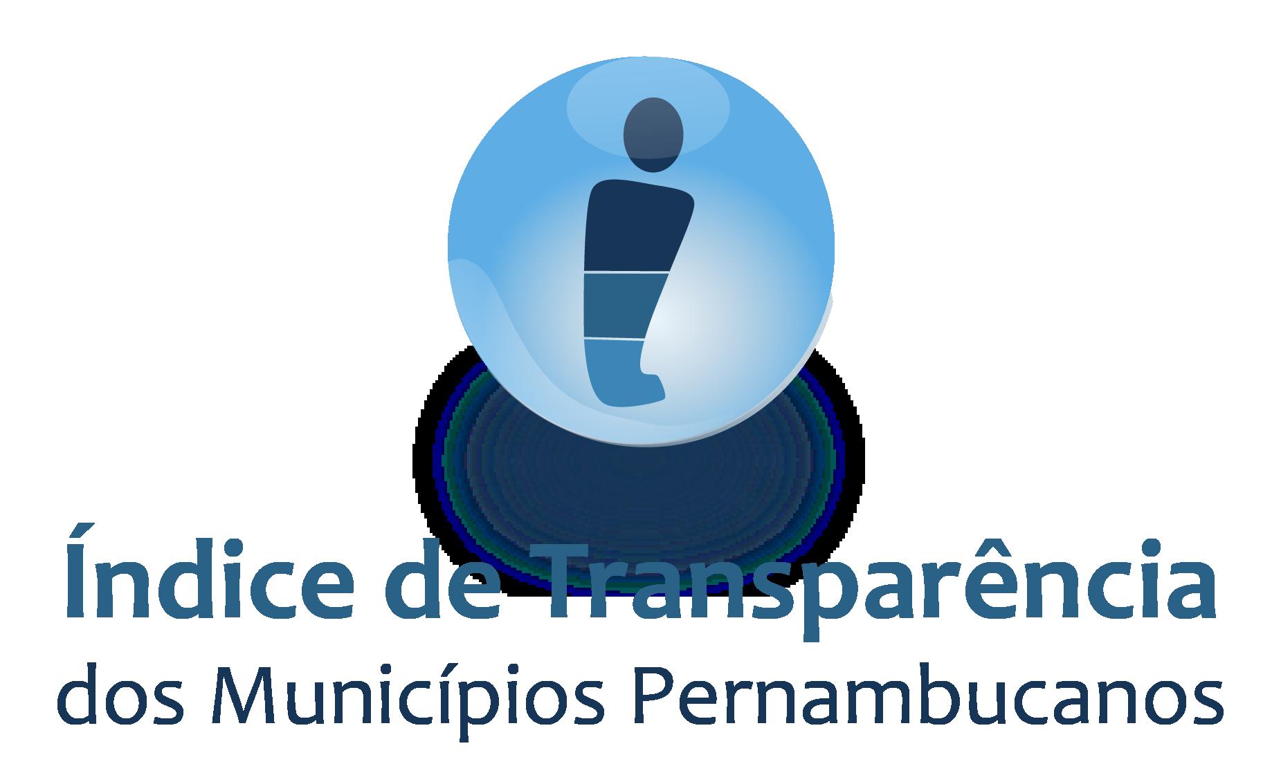 logo Auditoria Operacional Coordenada